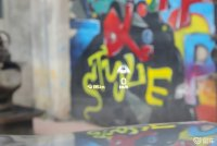 Geely FY11 148.jpg