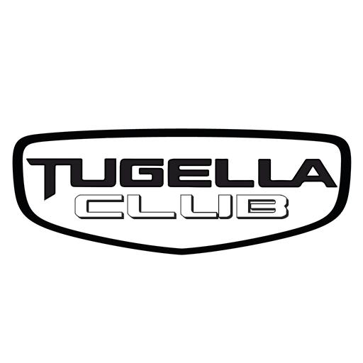 tugella-club.ru